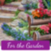 smaller cc garden.png