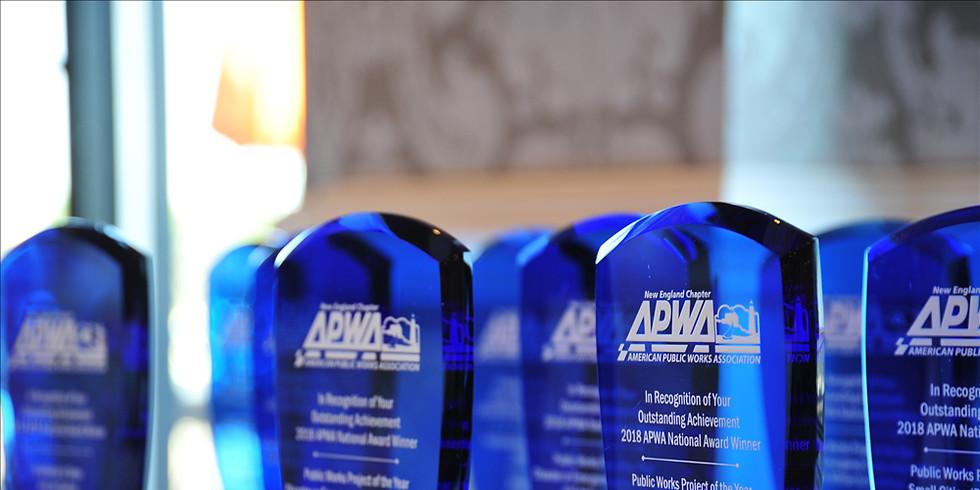 Awards Ceremony (1)