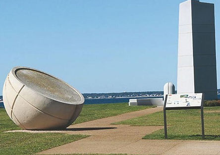 Portuguese-Discovery-Monument-Newport_ed