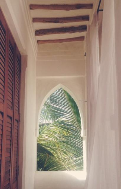Habibti House
