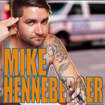 Interview: Mike Hennberger