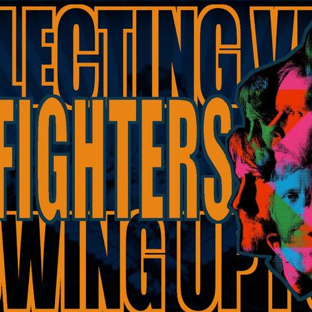 Foo Fighters: Collecting Vinyl