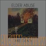 Elder Abuse - Take It Easy: REVIEW