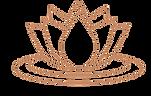 Tru_Logo_edited_edited.png