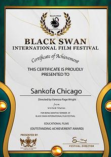 Sankofa Chicago _EDUCATIONAL FILMS.jpg