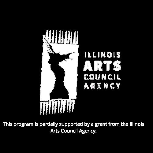 Illinois Arts Council.png