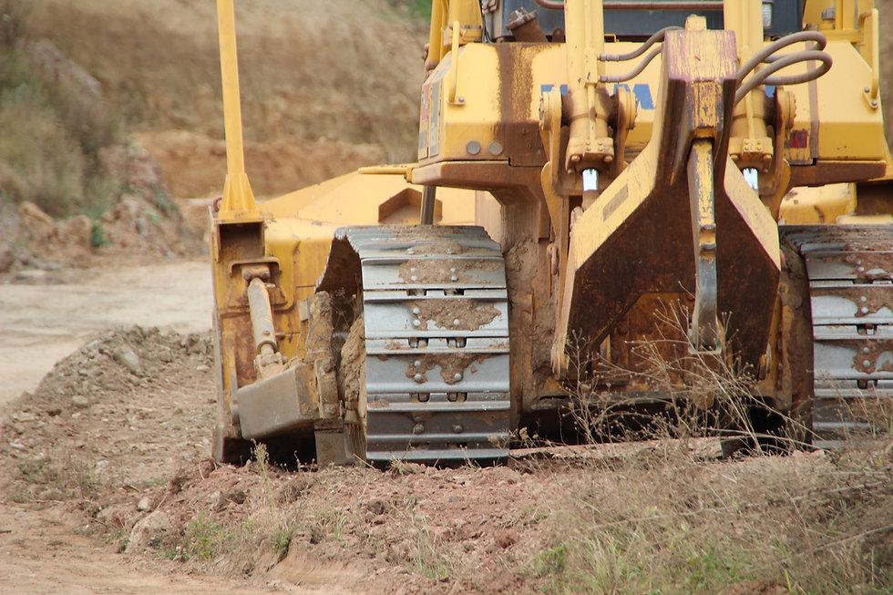 excavator-1723970_1920.jpg