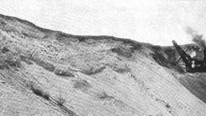 Ohio & Michigan Sand & Gravel Company 1905-19??