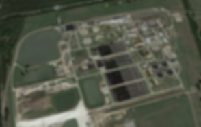 Google Image of TRA CRWS.PNG