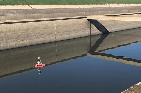 Odor Control_Garland Duck Creek.jpg
