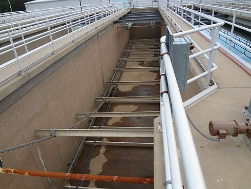 Sed Basin PreCon.JPG