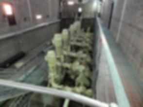 TMCRWWTP Pumps.jpg