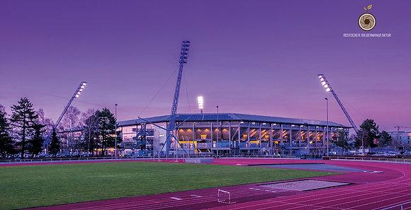 NR 5120 - DH HRO Ostseestadion web