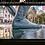 Thumbnail: Wandkalender HRO/WAR 2021