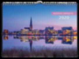 Kalender RBM HRO 2019 Titel.png
