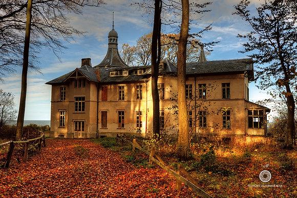NR 5054 - DH OI Alexandrinen Cottage 3008 web