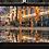 Thumbnail: Wandkalender HRO/WAR 2022