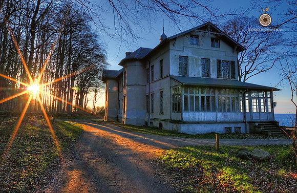 NR 5053 - DH OI Alexandrinen Cottage 3007 web