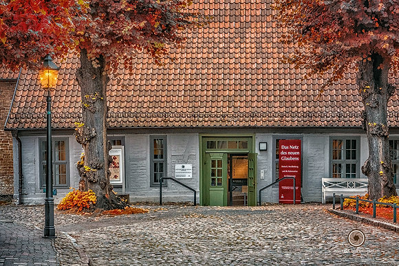 NR 5139 - DH HRO Klostermuseum web