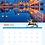 Thumbnail: Haushaltsplaner 2022
