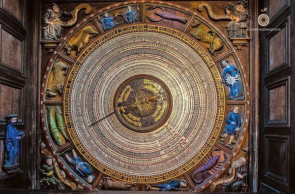 NR 5044 - DH HRO Astronomische Uhr 2004 web
