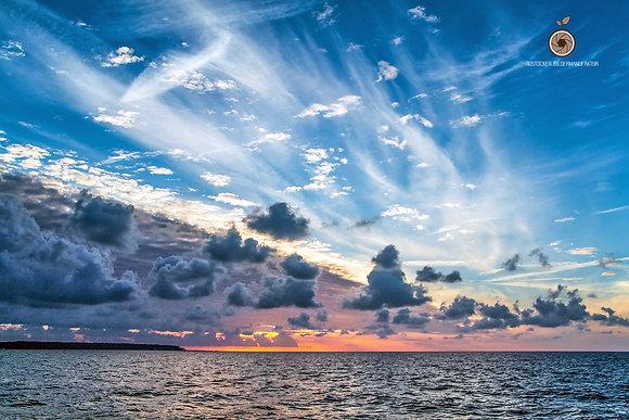 NR 5087 - DH OI Wolkenspiel