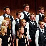 Choral Edition.JPG