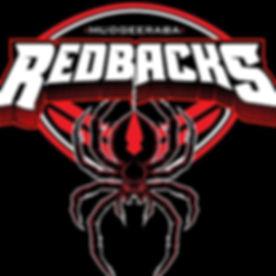 redbacks logo.jpg