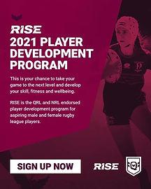 Rise Program Image.jpg