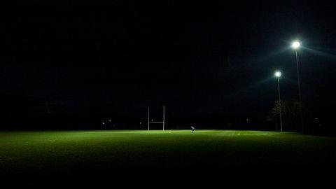 rugby-practice-kicker_0029.jpg
