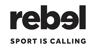 rebel sport.png