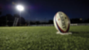 Rugby-ball-and-field-990x556.jpg