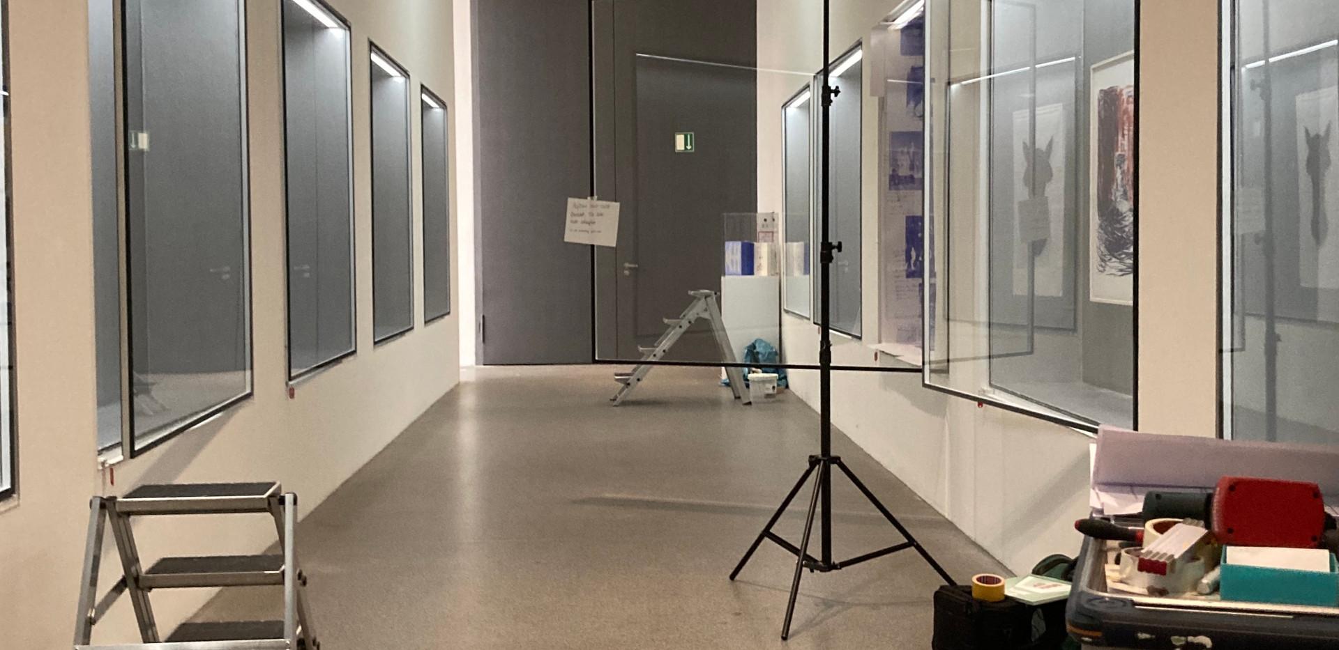 Moderne Pinakothek der Moderne 2.jpeg