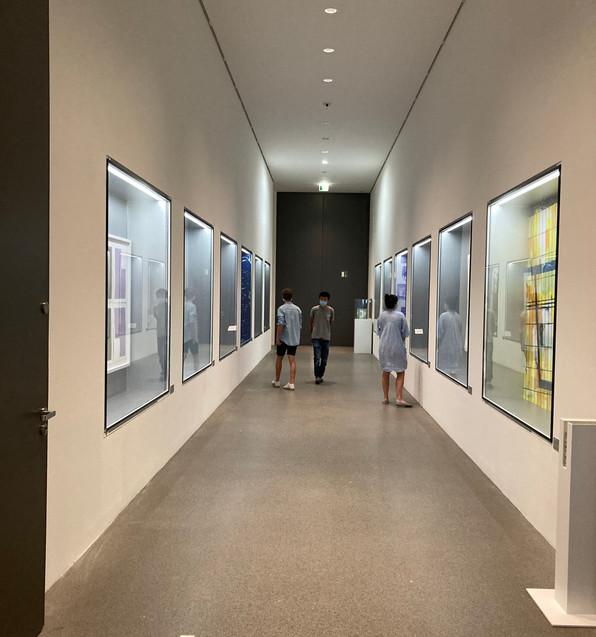 Moderne Pinakothek der Moderne 4.jpeg