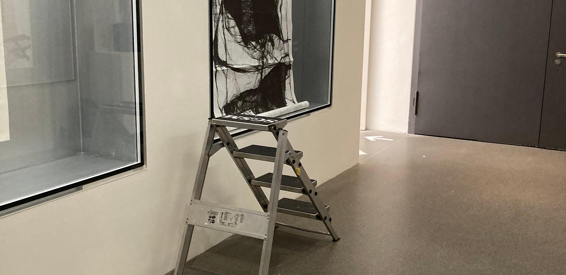 Moderne Pinakothek der Moderne 3.jpeg
