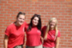 titpiens groepsfoto.jpg