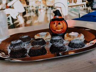 halloween gebak.jpg