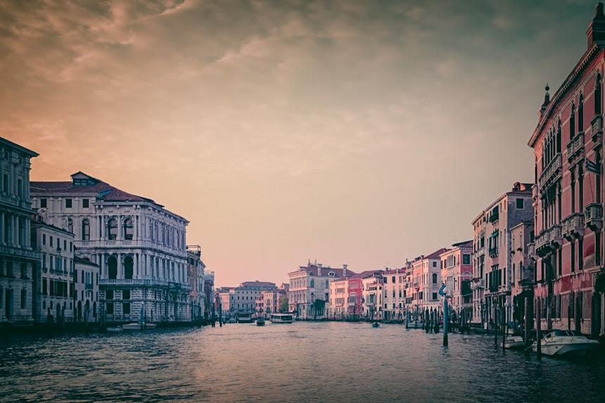 Grand canal by Eric célerse.jpg