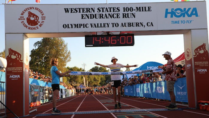 5 things we learned at 2021 Western States