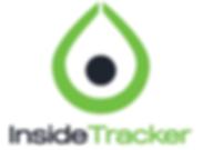 inside-tracker-logo.png