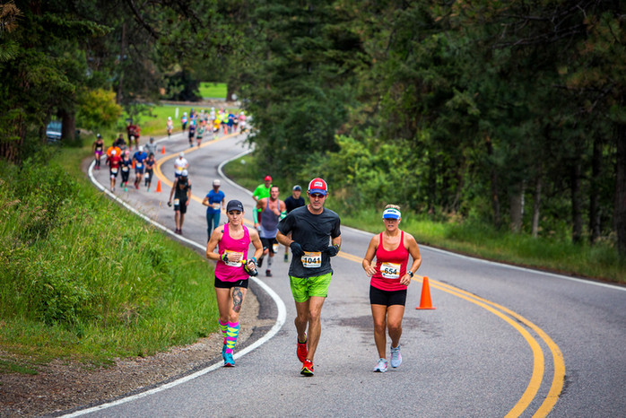 Why the Missoula Marathon is a must race