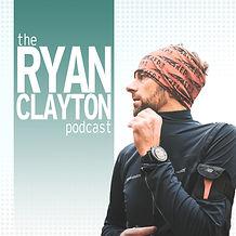 RyanClayton_podcast.jpg