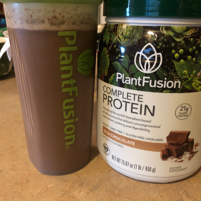 5 things you should know about PlantFusion