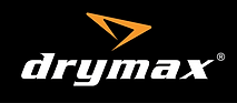 drymax_stack_orangeD_blackbox.png