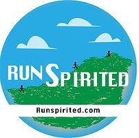 RunSpirited Logo.jpg