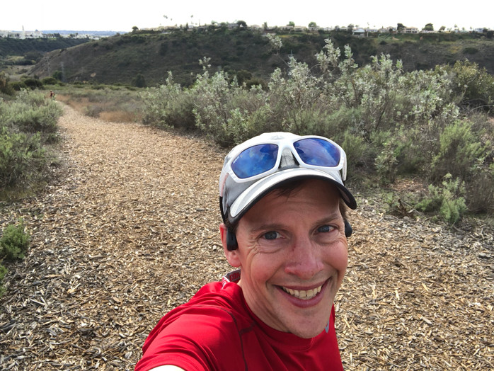 5 myths about running I've learned