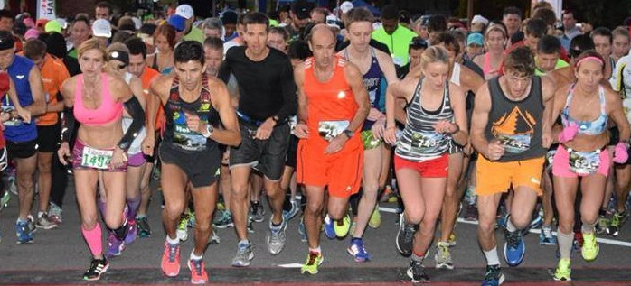 What elite runners want race directors to know