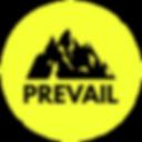 PREVAIL_Social_Logo.jpg.png
