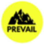 PREVAIL_Social_Logo.jpg.png