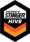 hive_logo_web_new.jpg